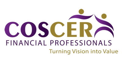 Coscer Accountants