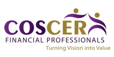 Coscer Accountants