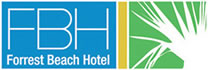 Forrest Beach Hotel Motel