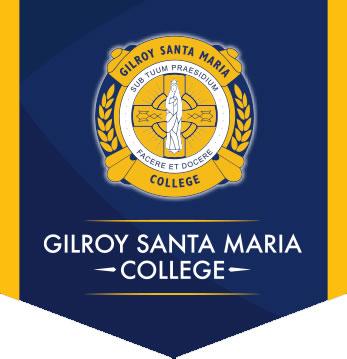 Gilroy Santa Maria College