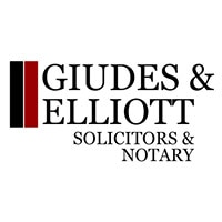 Giudes and Elliott Solicitors