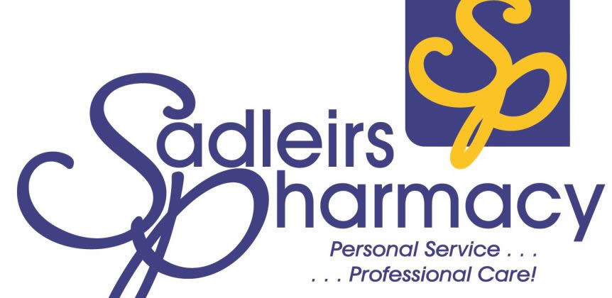 Sadleirs Pharmacy