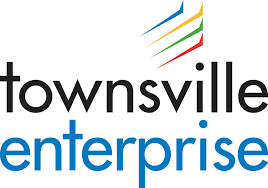 Townsville Enterprise Limited