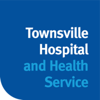 Townsville Hospital & Health
