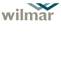 Wilmar Sugar Pty Ltd