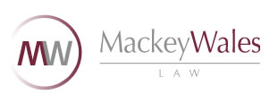 Mackey Wales Law