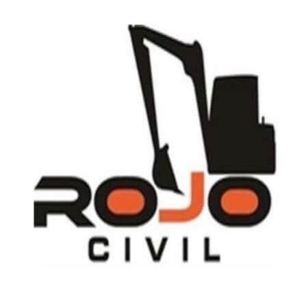 ROJO Civil