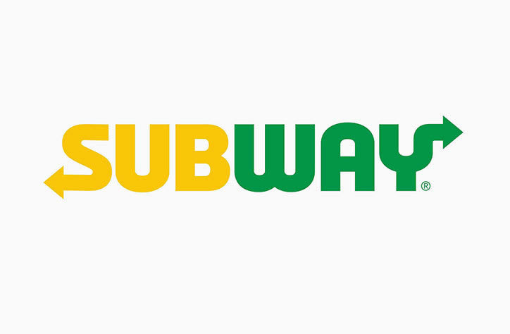 Subway, Ingham