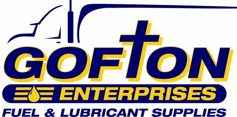Gofton Enterprises