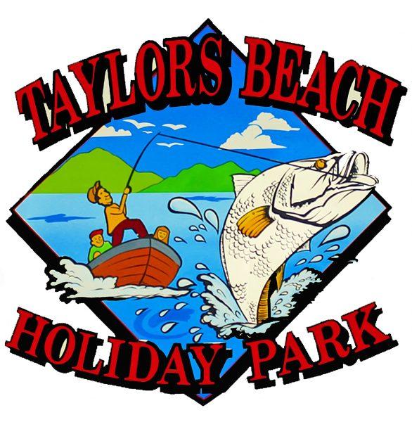 Taylors Beach Holiday Park