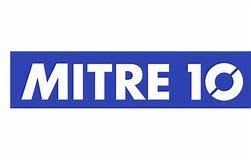 Ingham Manufactures – Mitre 10