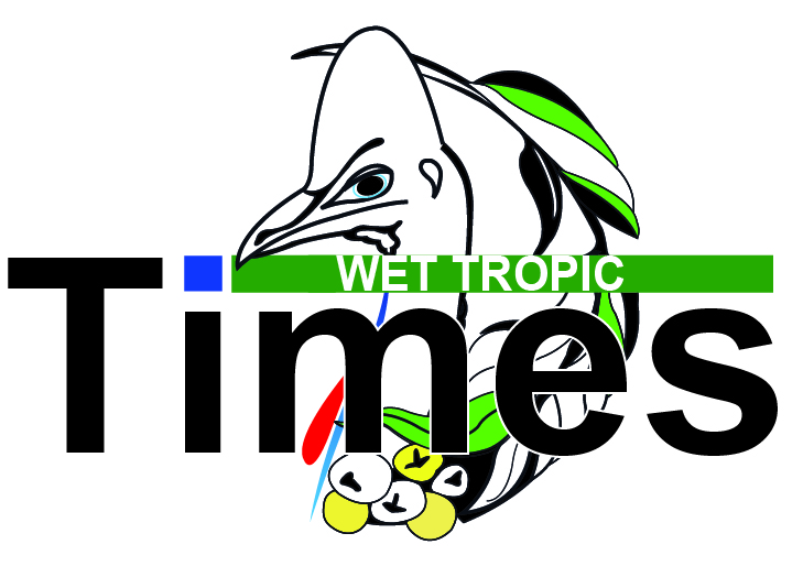 Cassowary Coast Independent News Trading as Wet Tropic Times