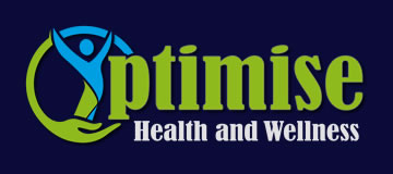 Optimise Health and Wellness