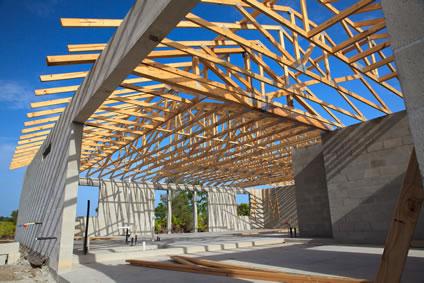 Peak building body backs renovation rebate.