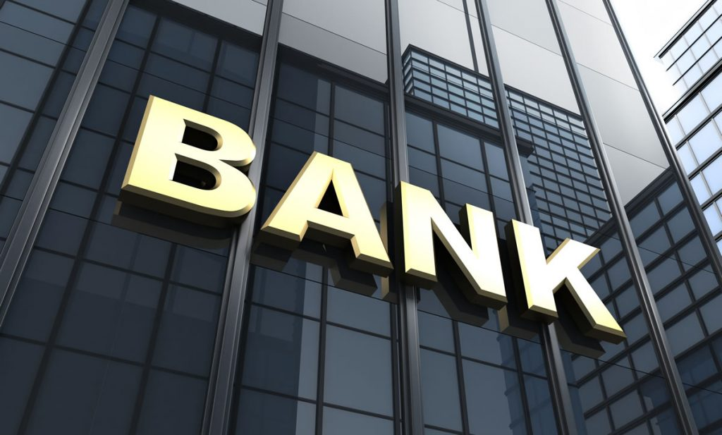 Community Banking on the table