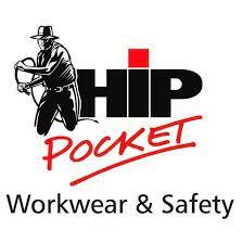 Hip Pocket Workwear and Safety Ingham