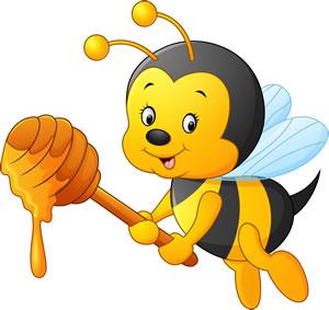 Hinchinbrook Honey and Hives